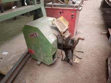 Omes rebar cutting 30 mm