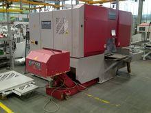 2000 Behringer HBM 430 A