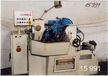 Used 1982 AVYAC Avya