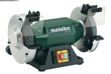 Used 2016 METABO DS