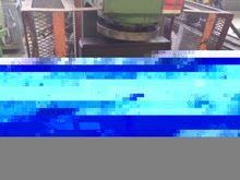 Hydroil 60 ton