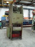 Claeys/Emka EPR 160 ton