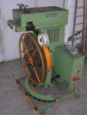 Used 1996 KOHLER 18.