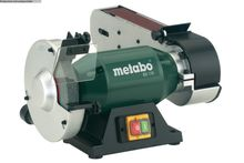 2016 METABO BS 175