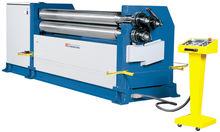 KNUTH Werkzeugmaschinen KRM-S 1
