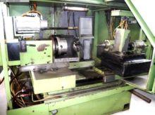 1986 VOUMARD 200 CNC  ZX