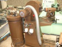 1988 WMW NILES ZKX 400