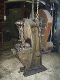 Raskin TR 28 ton