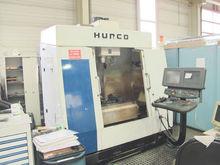 2000 HURCO BMC 30