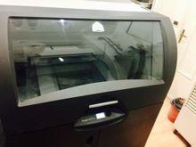 2015 3D Systems ProJet 860Pro