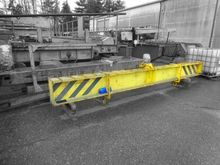 Used Lifting beam in