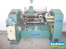 Used LOCATELLI ORIEN