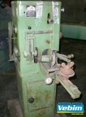 Used LOROCH Saw grin