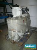 2001 Hydraulic unit (NEW)
