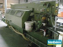 Used 1987 HOLZ-HER 1