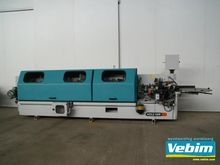 Used 1999 HOLZ-HER T