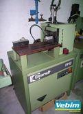 1994 contour trimming machine s