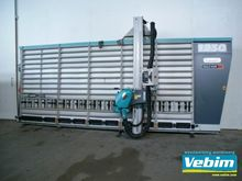 Used 1999 HOLZ-HER 1