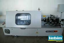 Used 2003 HOLZ-HER 1