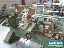 Twin mitre saw with end drillin
