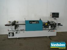 Used 1996 HOLZ-HER 1