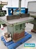 VERTONGEN Spindle moulder