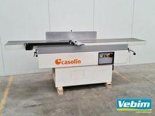 Used 2007 CASOLIN P.