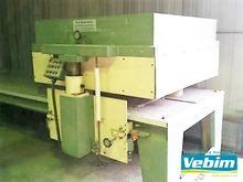 1990 AGLA BRI - 140