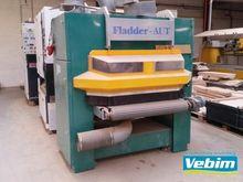 2000 FLADDER 300 AUT-1000 VAC