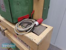 Used Combi M for sale  Liebherr equipment & more   Machinio