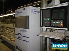 2002 single-sided milling for b