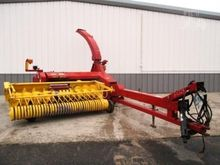 Used 2004 HOLLAND FP
