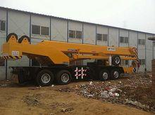 Tadano GT-650E truck crane