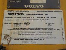 Used 2003 Volvo L180