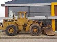 1989 Caterpillar 950E