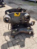 2001 Verachtert GWK 20H.N.X Pow