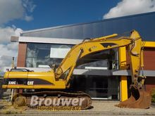 2004 Caterpillar 330 CL