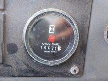 Used 1996 Volvo L120