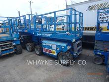 2008 Genie Industries GS2668 RT