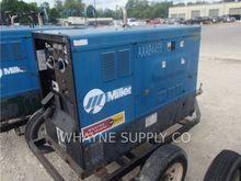 2006 Miscellaneous Mfgrs 500 CC