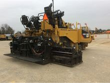 2014 CATERPILLAR AP1000E