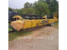 Used 2009 Claas Of A