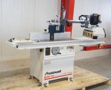 Used Minimax Me 30 for sale  Minimax equipment & more   Machinio