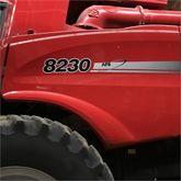 2013 CASE IH 8230