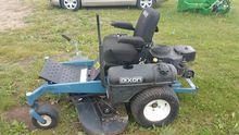 2004 DIXON ZTR2300