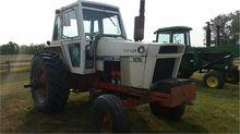 Used 1977 J I CASE 1