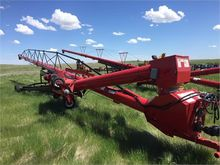 Used 2013 WHEATHEART