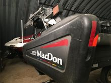 2008 MAC DON FD70