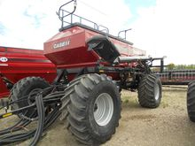 2014 CASE IH PRECISION AIR 3580
