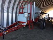2010 CASE IH PRECISION SPRAY 16
